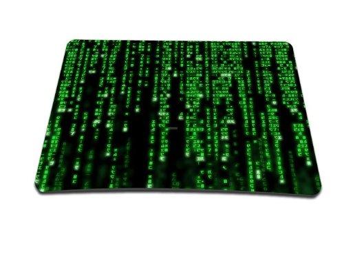 sidorenko-designer-mousepad-mauspad-in-zwei-grossen-standard-size-xxl-gaming-size-stark-haftende-unt