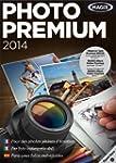 Photo Premium 2014 [T�l�chargement]