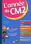 L'Ann�e du CM2