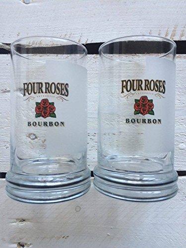 four-roses-bourbon-whisky-tumbler-set-di-2