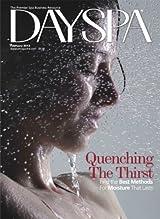 DAYSPA Magazine (February 2013)