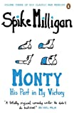 War Memoirs Monty Volume 3 (Spike Millig...