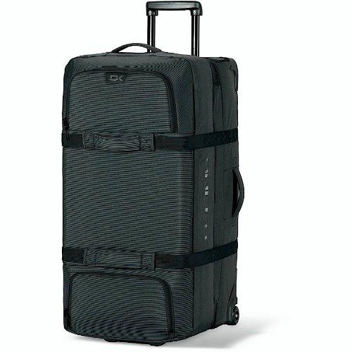 Reisetasche Dakine Split Roller 65L