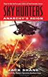 img - for Sky Hunters: Anarchy's Reign book / textbook / text book