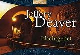Nachtgebet - Jeffery Deaver
