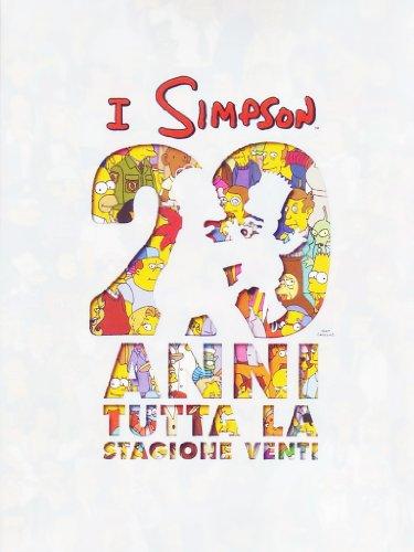i-simpson-stagione-20