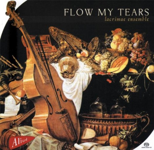 flow-my-tears