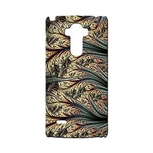 BLUEDIO Designer Printed Back case cover for OPPO F1 - G6400