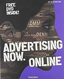Advertising now. online (1DVD)