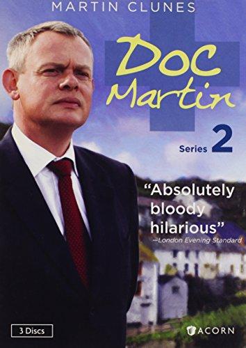 doc-martin-series-2-edizione-francia