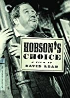 Hobson\