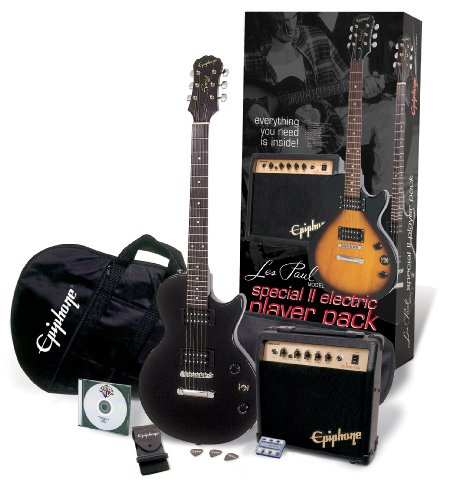 epiphone-special-ii-les-paul-player-pack-ebony