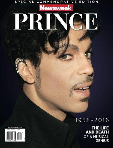 newsweek-commemorative-edition-prince-1958-2016