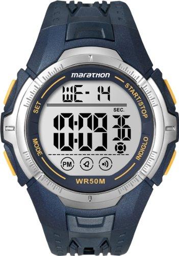 timex-marathon-t5k355-reloj-de-caballero-de-cuarzo-correa-de-resina-color-azul-oscuro-con-luz-cronom