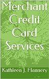Merchant Credit Card Services
