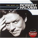 The Best Of Robert Palmer