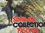 img - for Simbari Collection, 1950-1983 book / textbook / text book