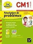 Chouette R�solution de probl�mes CM1...