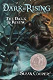 The Dark Is Rising (0689829833) by Cooper, Susan