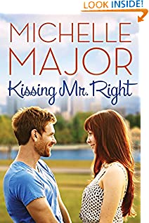 Michelle Major (Author) 33 days in the top 100 (173)  Download: $5.99