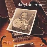 Stuermer, daryl Retrofit Cool