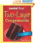 mental_floss Two-Layer Crosswords
