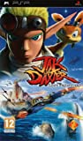 Jak & Daxter: The Lost Frontier - PlayStation Portable Standard Edition