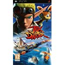 Jak & Daxter: The Lost Frontier - PlayStation Portable...