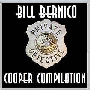 Cooper Compilation | [Bill Bernico]