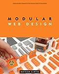Modular Web Design: Creating Reusable...