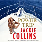 The Power Trip | [Jackie Collins]