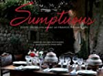 Sumptuous: Food from the Heart of Fra...