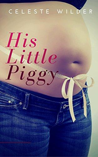 his-little-piggy-english-edition