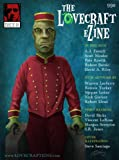 img - for Lovecraft eZine - July 2012 - Issue 16 book / textbook / text book