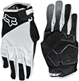 Fox Head Men's Reflex Gel Glove