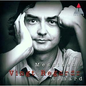 Pierre-Laurent Aimard 51ejlicL4HL._SL500_AA300_
