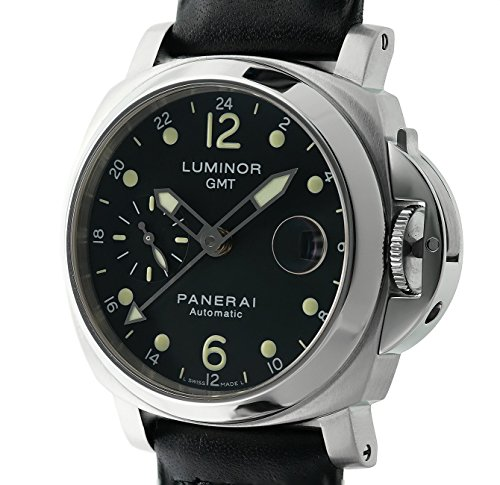 officine-panerai-luminor-gmt-automatic-self-wind-mens-watch-pam159-certified-pre-owned