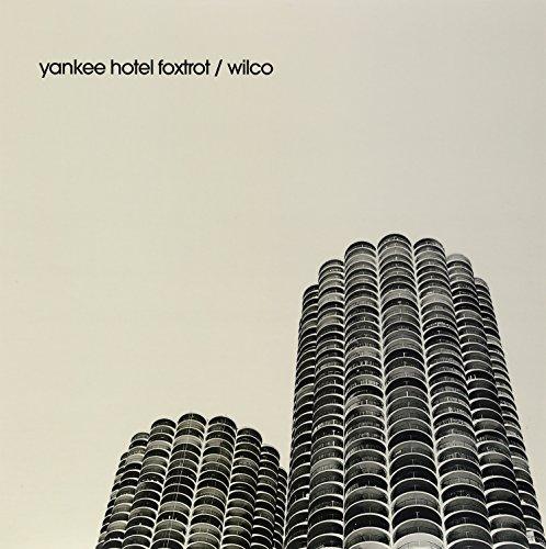 Wilco - Yankee Hotel Foxtrot [vinyl] - Zortam Music