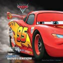 Cars 2: The Junior Novelization (       UNABRIDGED) by Disney Press Narrated by Grover Gardner