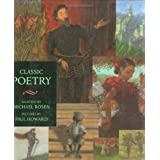 Classic Poetry: An Illustrated Collection (Walker Illustrated Classics)by Michael Rosen