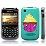 Call Candy BlackBerry 8520 Curve