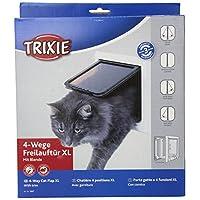 Trixie 3867 4-Wege