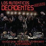 Corazón (feat. Rubén Albarrán y Quique Rangel) [Versión Estudio]