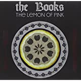 The Lemon of Pink