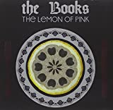 Lemon of Pink