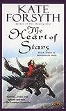 The Heart of Stars (Rhiannon's Ride)