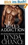 Rule's Addiction (The House of Rule B...
