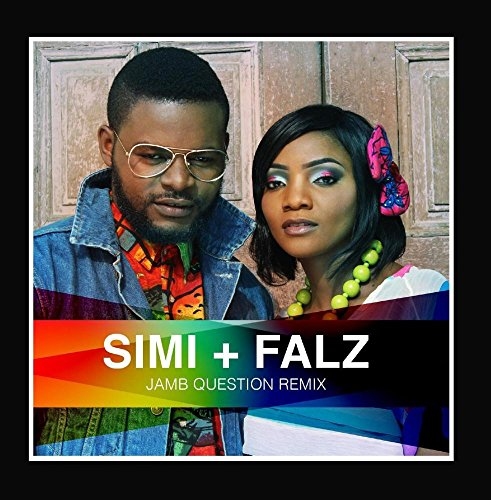 jamb-question-remix-feat-falz