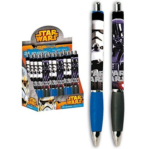 ballpoint-pen-star-wars-space-assortment