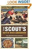 Scout's Dutch Oven Cookbook